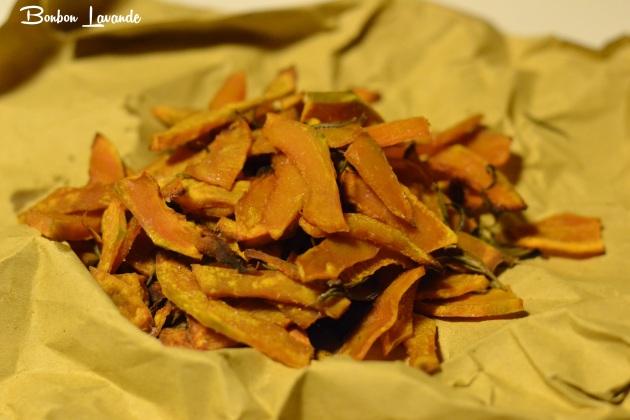 Chips Zucca2